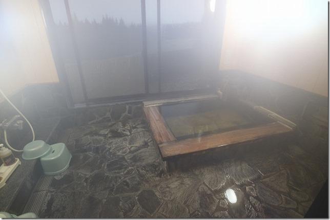 月廻り温泉館 家族風呂