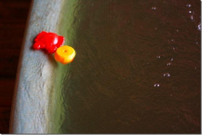 神崎温泉 天海の湯 家族風呂
